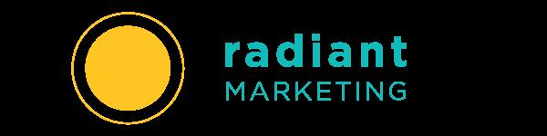 radiant-marketing-logo.png