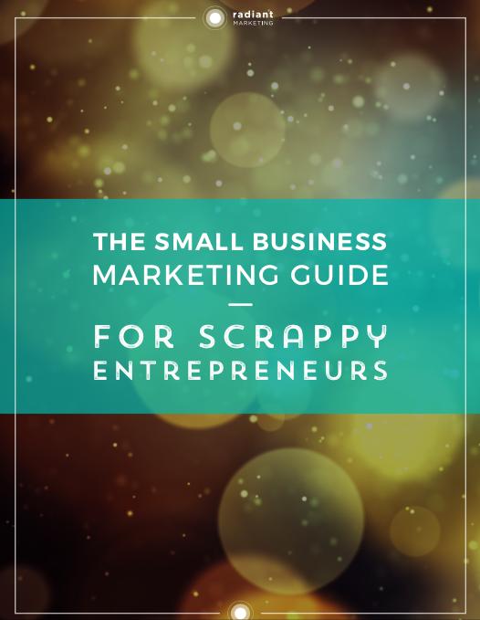 small-business-marketing