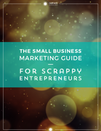 small-business-marketing